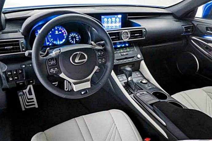 2016 Lexus Rx 350 Redesign >> 2017 Lexus RX 350 Redesign | Auto Toyota Review