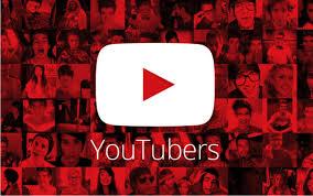 Tutorial Menjadi Youtuber