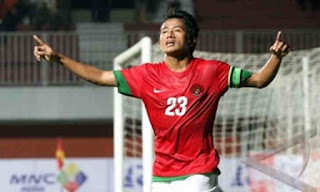 Barito Pinang Bayu Gatra untuk ISC 2016