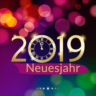 Lustige Spruche Und Bilder Zu Silvester Fur Whatsa Gutes Neues Jahr 2019 Shotoe
