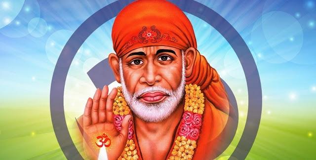 సాయినాథుడి పంచారామాలు | Sai Pancharamalu | Sai Sachharitra | Sai Satcharitra | Sai Chavadi | Dwarakamai | Gurucharithra | Sai Samadhi 100 Years | Sai Baba Samadhi Centenary Utsav | | Mohanpublications | Granthanidhi | Bhakthipustakalu | Bhakthi Pustakalu | Bhaktipustakalu | Bhakti Pustakalu | BhakthiBooks | MohanBooks | Bhakthi | Bhakti