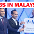 Recruitment to MITECH - Jobs in Malaysia