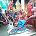 मुरलीगंज में दो लोगों की डूबने से मौत की आशंका, एक की लाश अबतक बरामद नहीं
