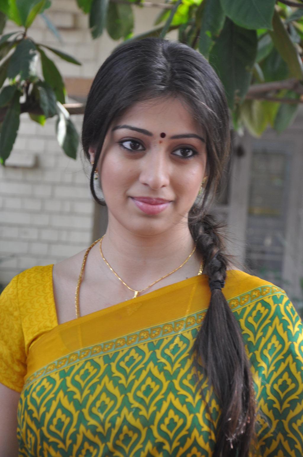 High Quality Images Actress Lakshmi Rai Latest Photo Images-7441