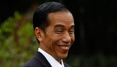 Leadership Jokowi Tidak Jelas Arah Tujuannya, Kita Seperti Tidak Ada Komandan