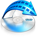 http://www.softwaresvilla.com/2016/05/wonderfox-dvd-video-converter-90-full-crack.html