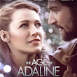 The Age of Adaline 2015 | Free Movie