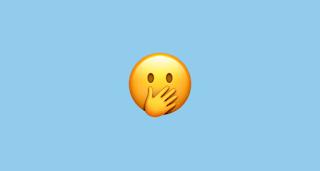 إختصار الروابط برموز تعبيرية Emoji
