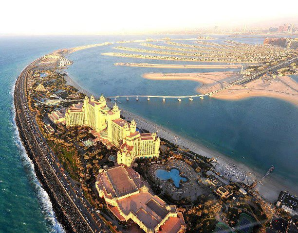Awesome Dubai from Top,things to do in dubai,dubai attractions map video coupons tickets 2016 packages and prices for families in summer,dubai destinations to visit and landmarks map airport,dubai airport destinations map,dubai honeymoon destinations,cobone dubai destinations,dubai holiday destinations,things to do in dubai airport for a day at night with kids 2016 layover in summer during ramadan with family