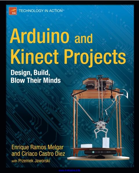 PDF robot arms apartments - Free ebooks download