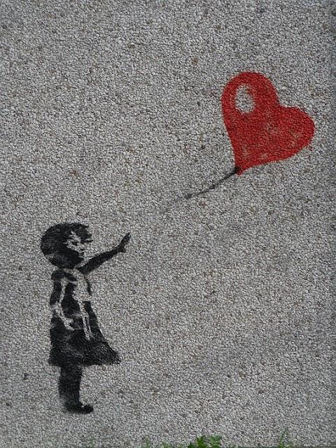 Saat Anak 'Menghilang', Hati Bunda Serasa Melayang