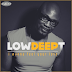 Low Deep T - When I Get Down , I Don't Stress (Afro Deep House Mix) [Download]