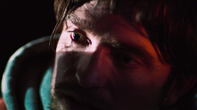 Robert Pattinson Safdie Brothers | Good Time