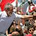 Lula condenado não encerra nada. Muito ao contrário
