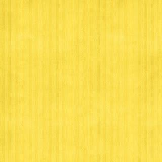 Fondos en Amarillo del Clipart Pascua en Primavera.