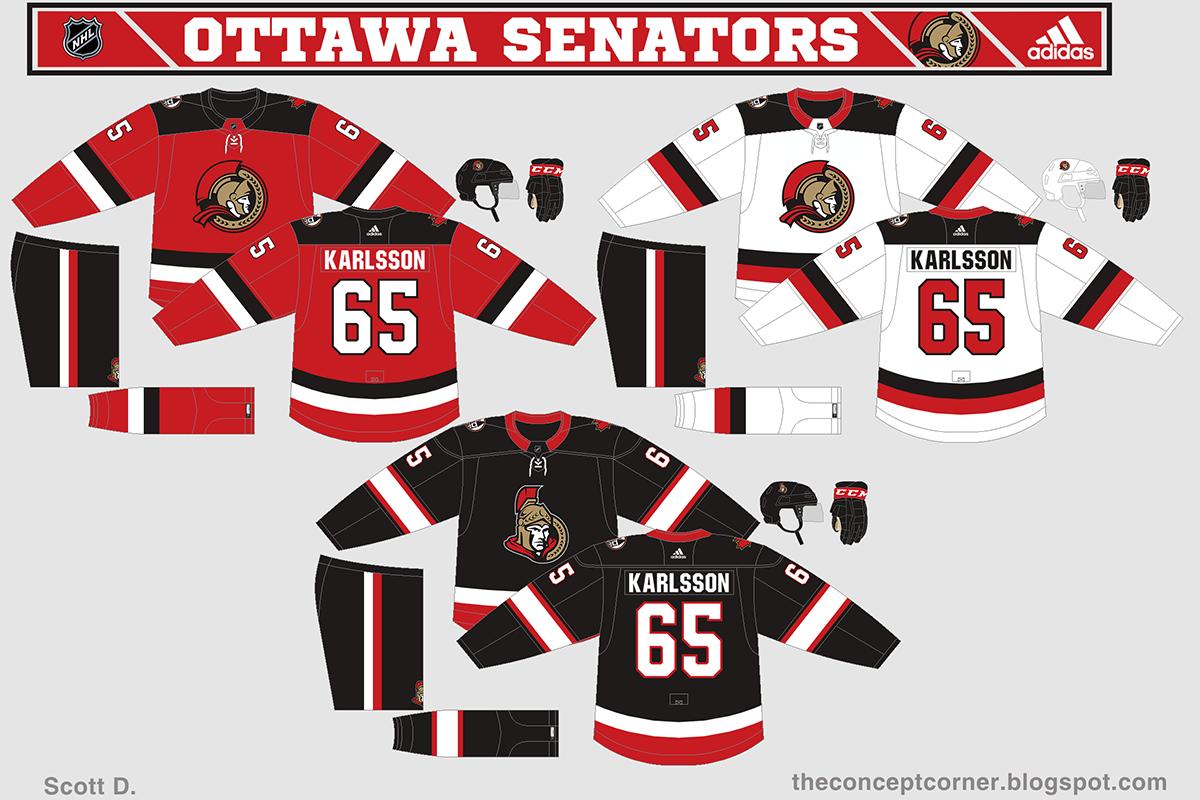 Adidas-Ottawa.png