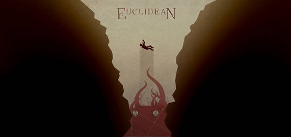 Euclidean PC Game Español