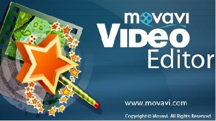 تحميل برنامج تحرير وتعديل الفيديو Movavi Video Editor