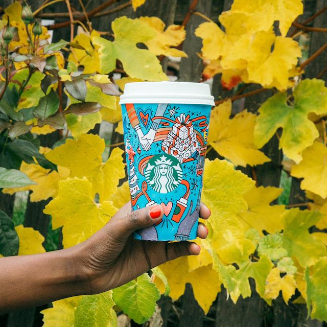 Starbucks-lanza-vasos-edición-navideña-edicion-limitada-2017