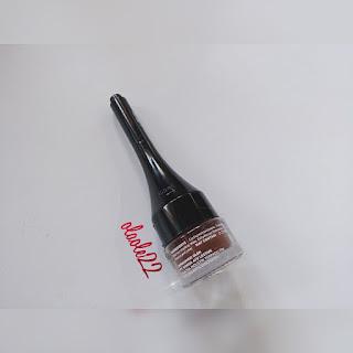 justmiss-intense-eyeliner-gel-dark-chocolate