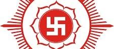 "Makalah Agama Hindu ""Nyaya Darsana"""