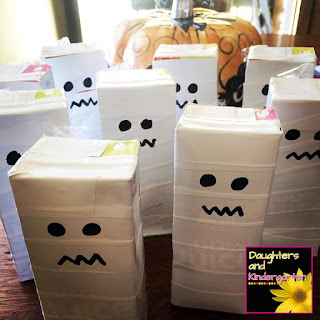 http://daughtersandkindergarten.blogspot.com/2016/10/mummy-juice-boxes.html