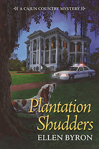 https://www.amazon.com/Plantation-Shudders-Cajun-Country-Mystery-ebook/dp/B011IZPRR6/ref=sr_1_1?ie=UTF8&qid=1501770230&sr=8-1&keywords=plantation+shudders+ellen+byron