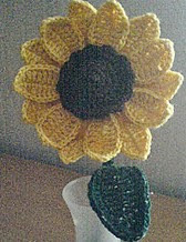 http://www.ravelry.com/patterns/library/sonnenblume-3