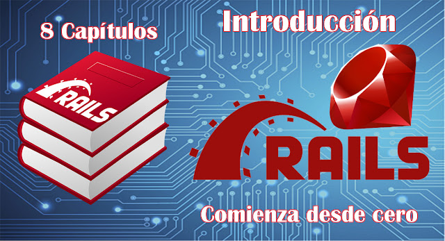 libro programacion ruby