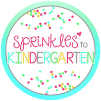 https://www.facebook.com/sprinklestokindergarten/?ref=aymt_homepage_panel