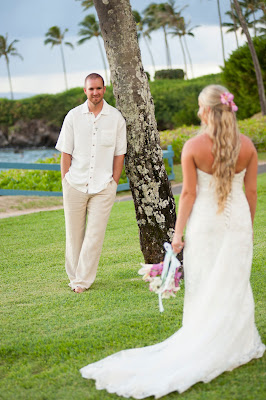 maui beach weddings, maui weddings, maui wedding planners, maui wedding coordinators