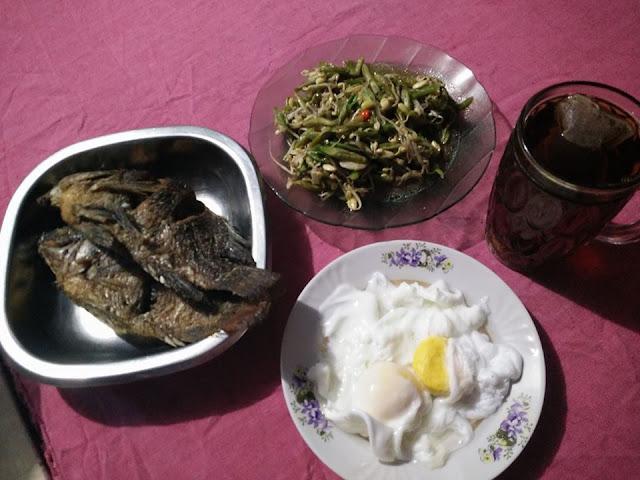 Minyak Ikan Mencegah Kanker Prostat