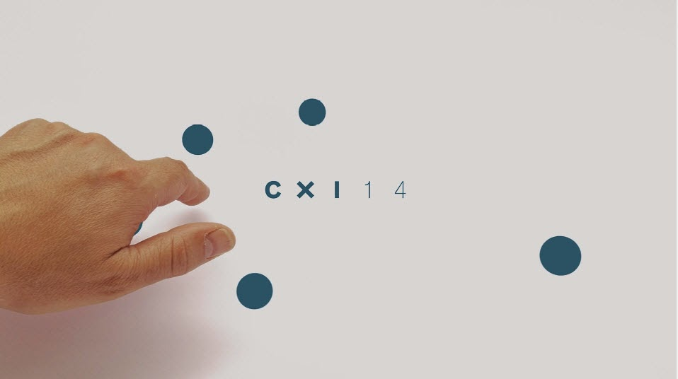 cxi_14 Opening Titles H