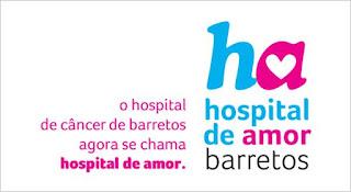 Saúde da Ilha convida para Caminhada, Corrida e Passeio Ciclístico Passos que Salvam, no domingo 25/11, em prol do Hospital do Câncer de Barretos