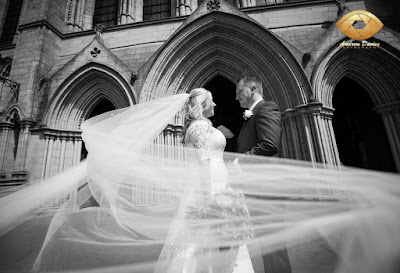 Wedding Photographers North East, Yorkshire and Northumberland Photo Gallery 2016/17