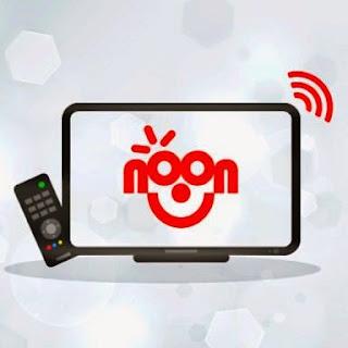 تردد قناة نون الجديد على النايل سات 2016 Noon Kids Channel Nilesat