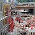 Konglomerat Diharapkan Mau Berinvestasi Infrastruktur