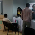 Ntel Sim Pick Up Location In Abuja
