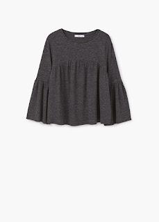 http://shop.mango.com/FR/p0/femme/vetements/chemise/blouses/blouse-epaules-denudees?id=73067023_01&n=1&s=rebajas_she