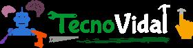 TecnoVidal