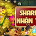 Share Ngay Nhận Ngay Tỷ Giá Trong Game iFish