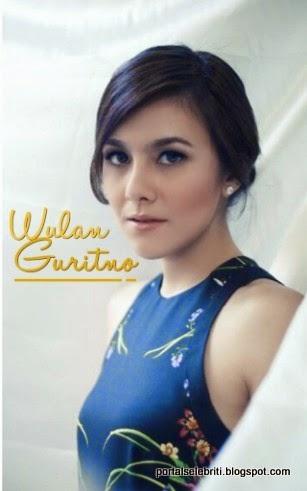 Download Video Porno Wulan Guritno 25