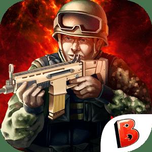 Download Bullet Force Mod Apk v1.0 Unlimited Money ...