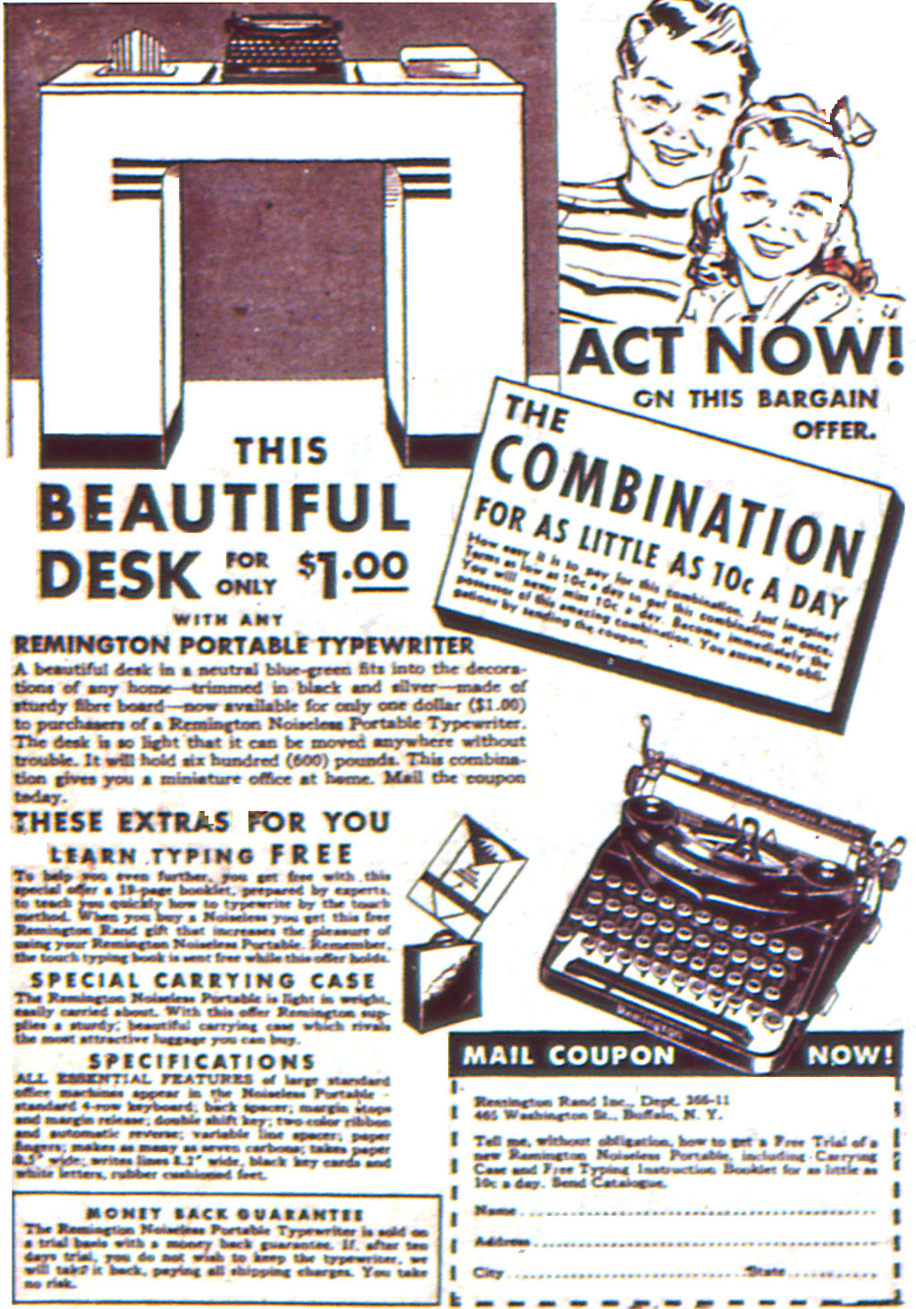 Action Comics (1938) 18 Page 66