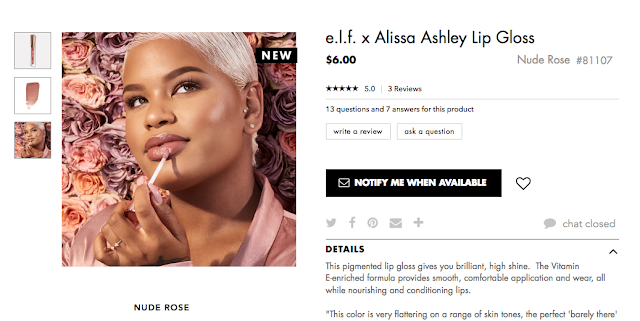 https://click.linksynergy.com/deeplink?id=J*Ub90UOrJ8&mid=39724&murl=https%3A%2F%2Fwww.elfcosmetics.com%2Fp%2Falissa-ashley-lip-gloss-collaboration%3Felf_source%3DSP11%26elf_medium%3DSP11%26elf_campaign%3Dshop