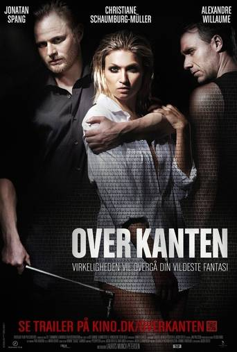 Over Kanten (2012) ταινιες online seires oipeirates greek subs