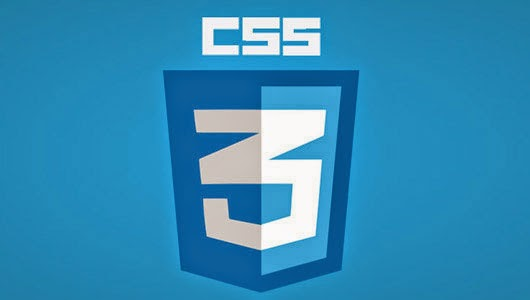 Learn about css3 and its advantages
