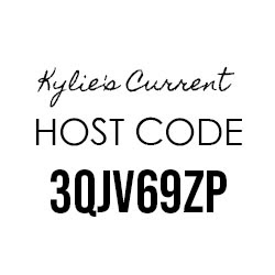 Current Host Code 3QJV69ZP