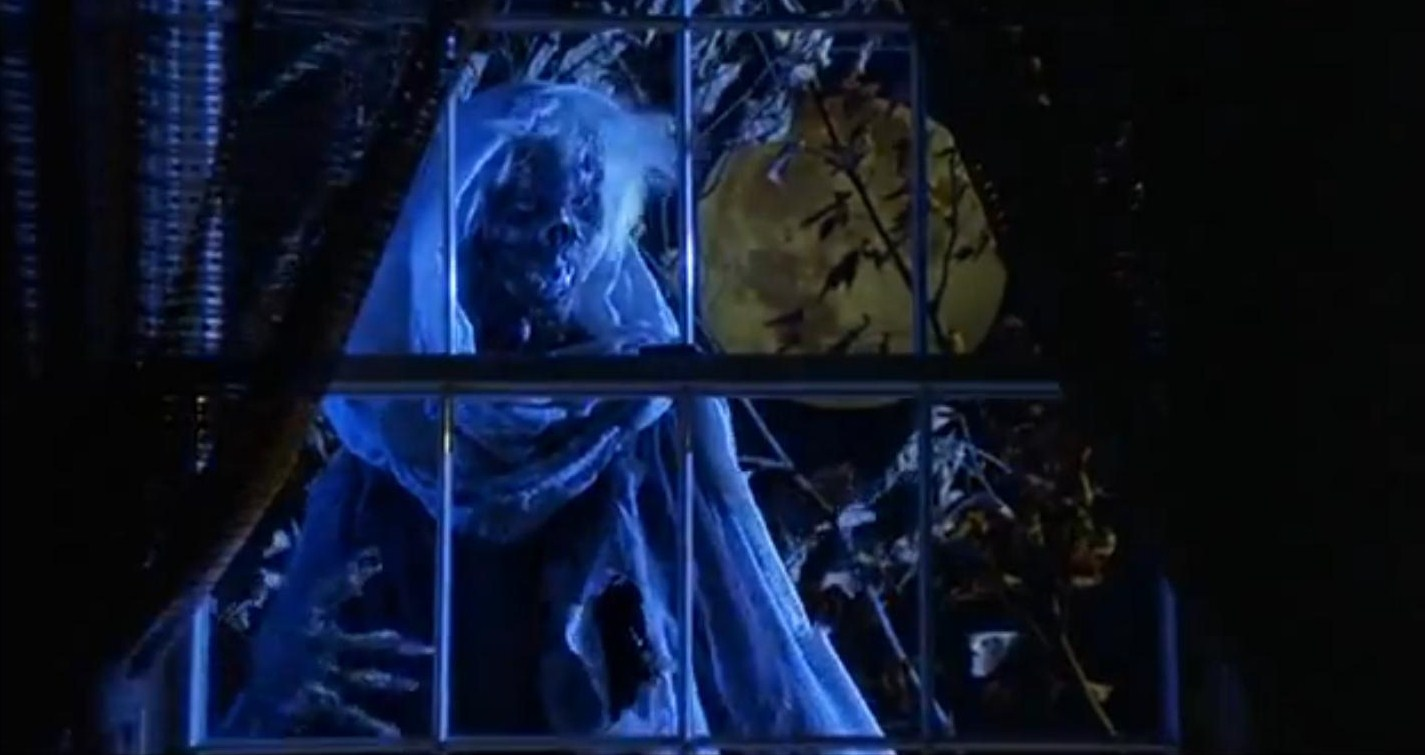 staystillreviews top 20 moments from creepshow