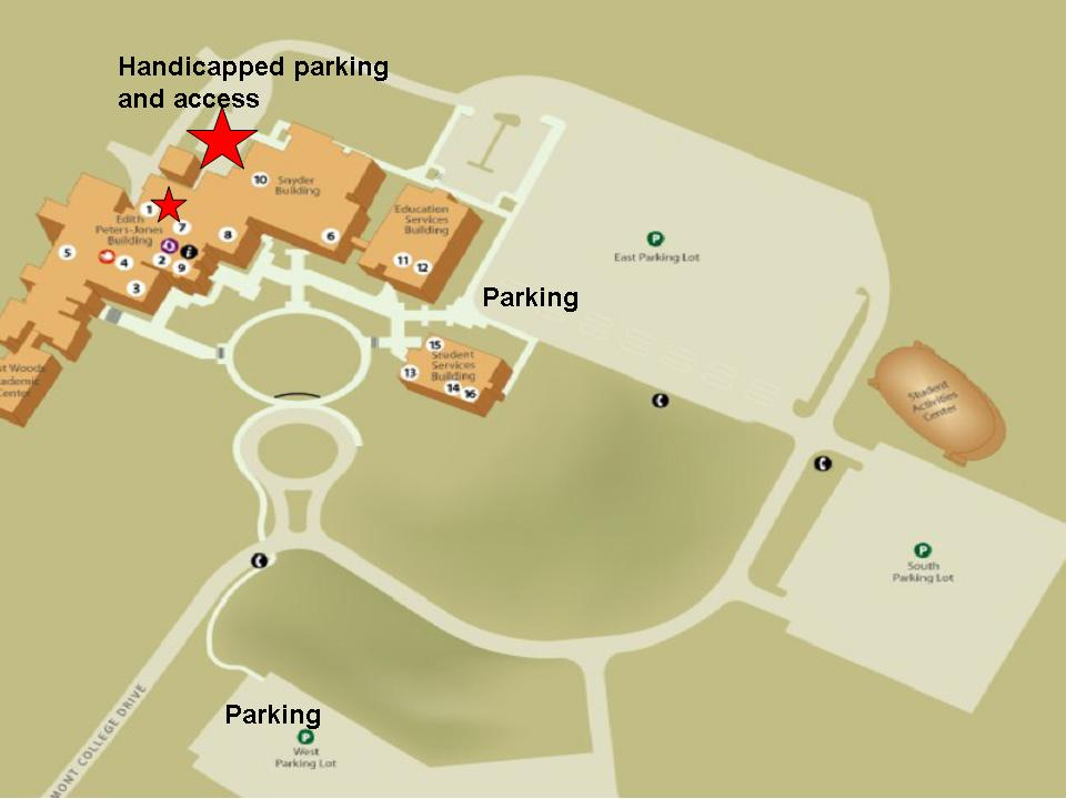 Uc Clermont Campus Map.Uc Clermont Map Best Cars 2018